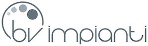 logo BV Impianti