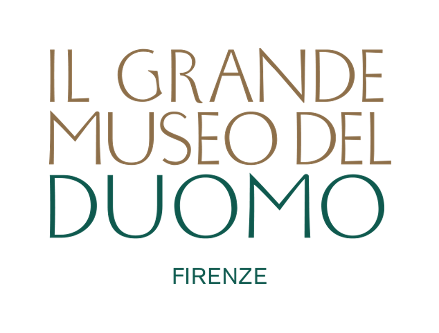 logo Museum Digital Transformation