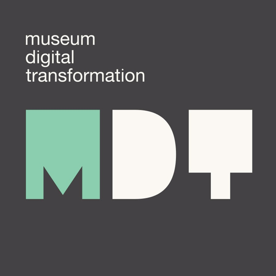 Museum Digital Transformation