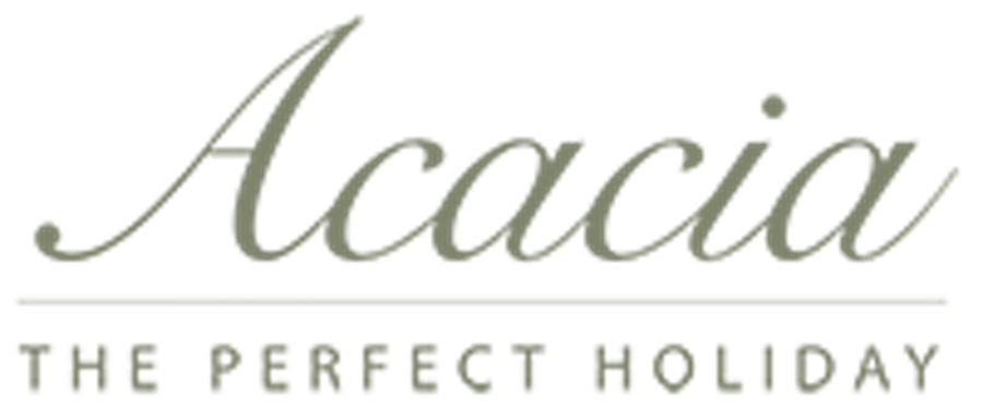 logo Acacia Firenze
