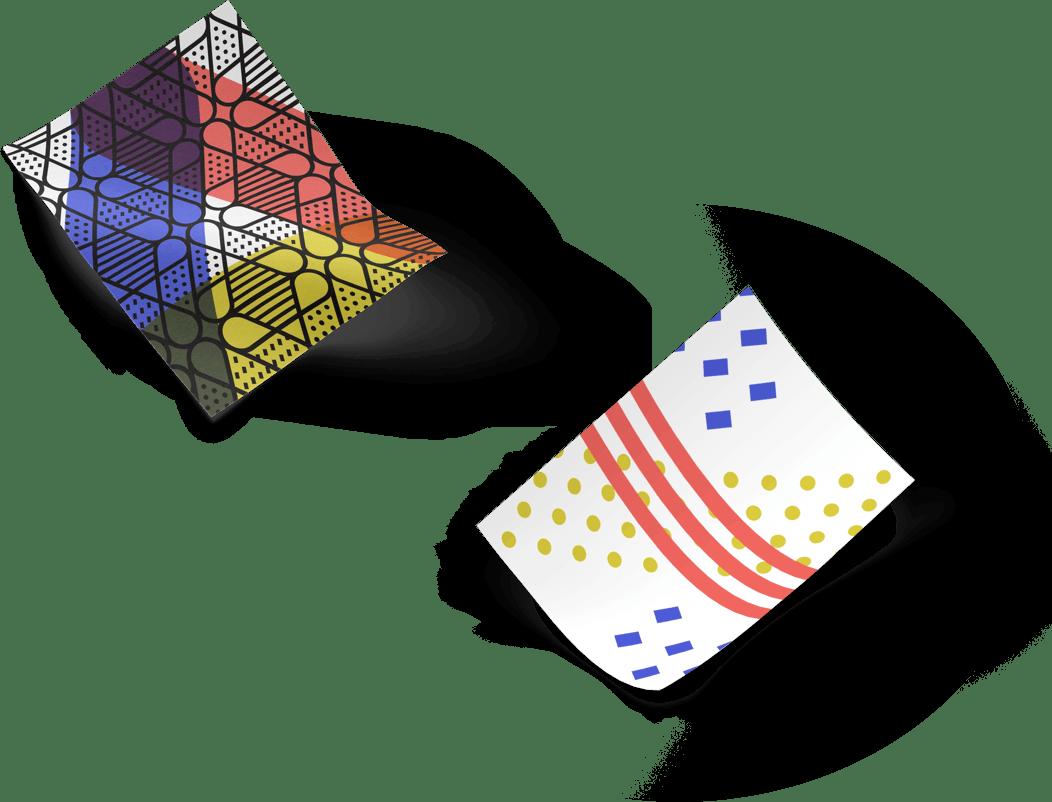 1550167743 7patternspaper