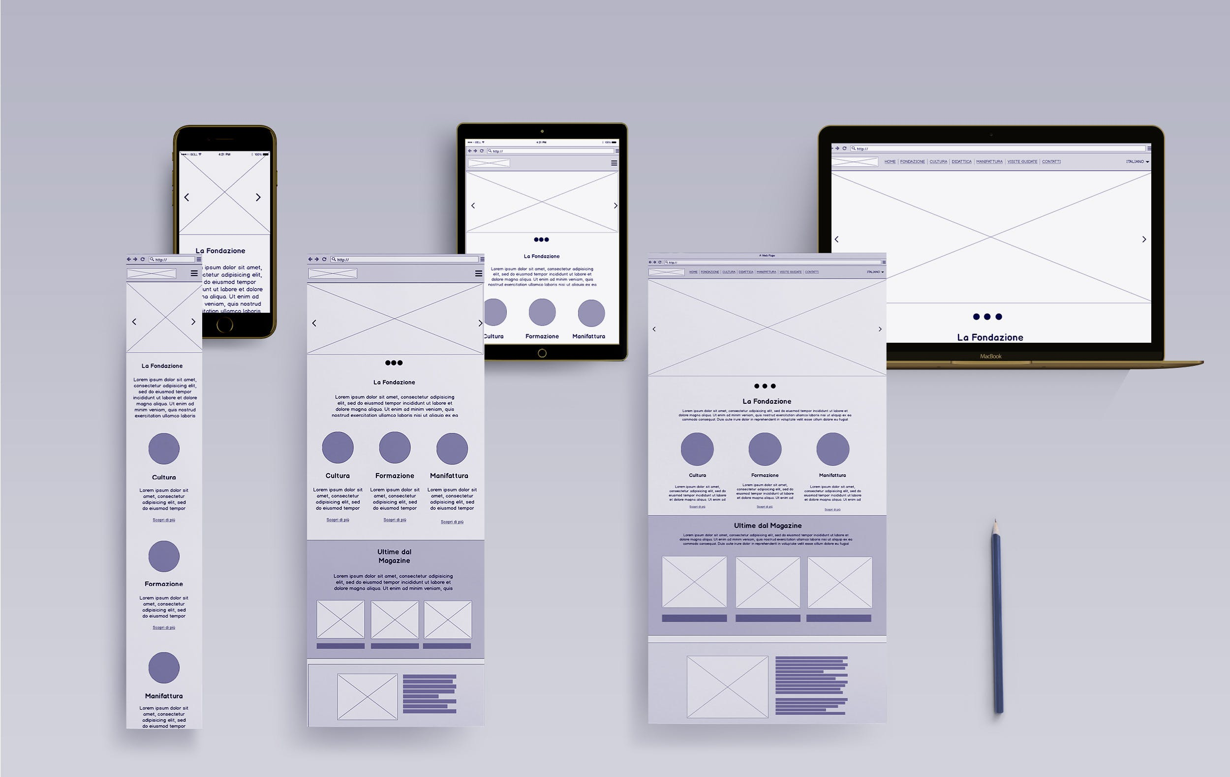 1550167857 wireframes
