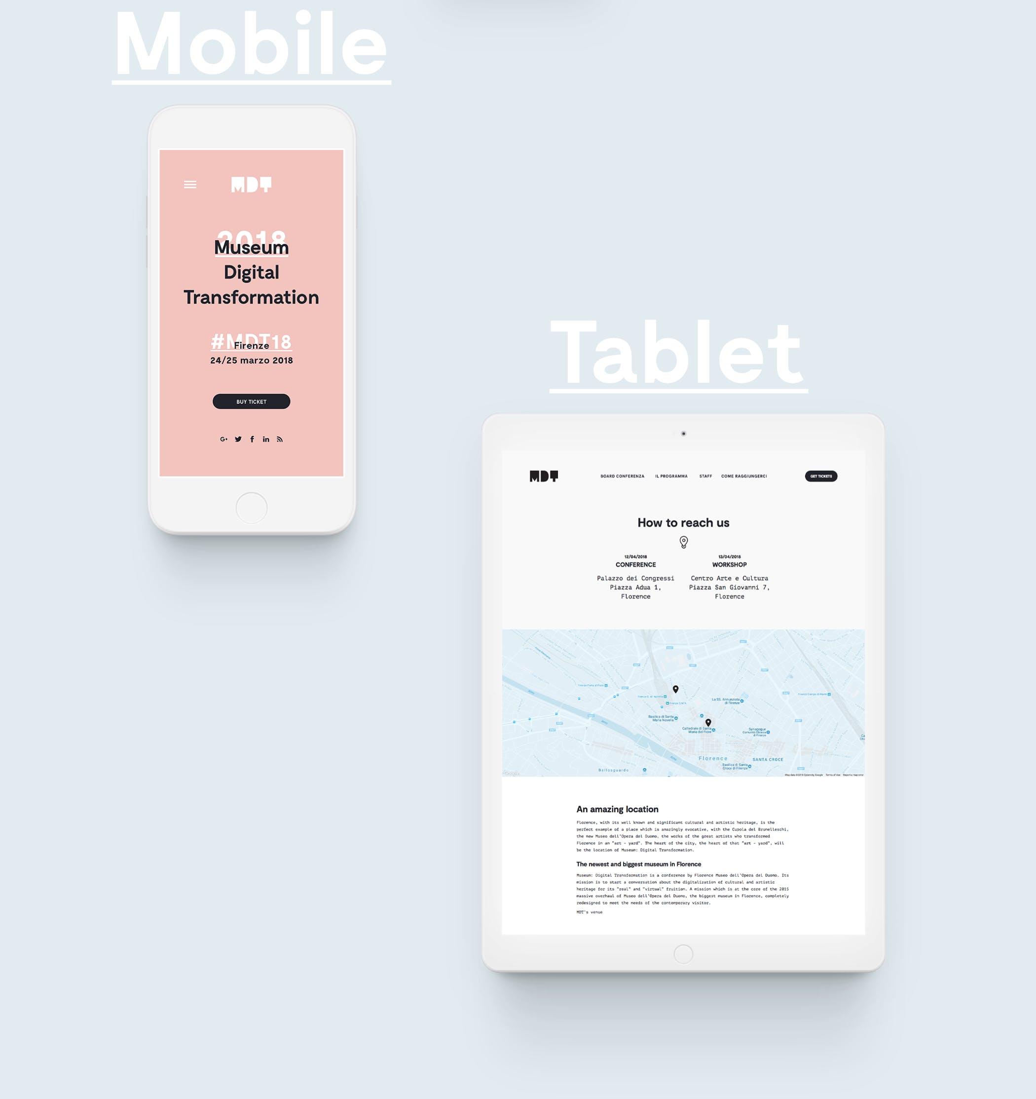 1550168022 02mdtmobile tablet