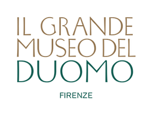 logo Il Grande Museo del Duomo