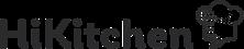 logo Hikitchen