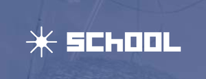 1550501614 school logo 272f1214
