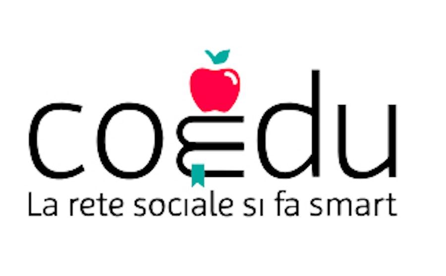 logo Coedu