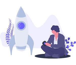 1556099692 startupfail