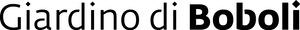 logo Giardino di Boboli