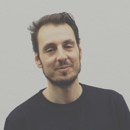 Daniele Cavoli