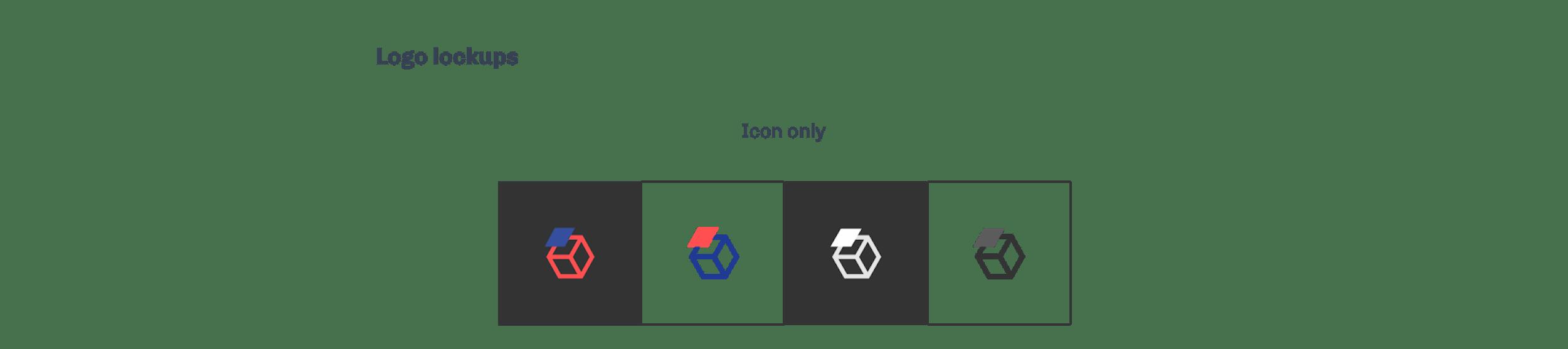 1559235262 logo2