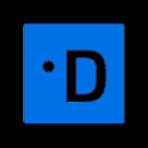 logo Sviluppo di software open source per il Team Digitale