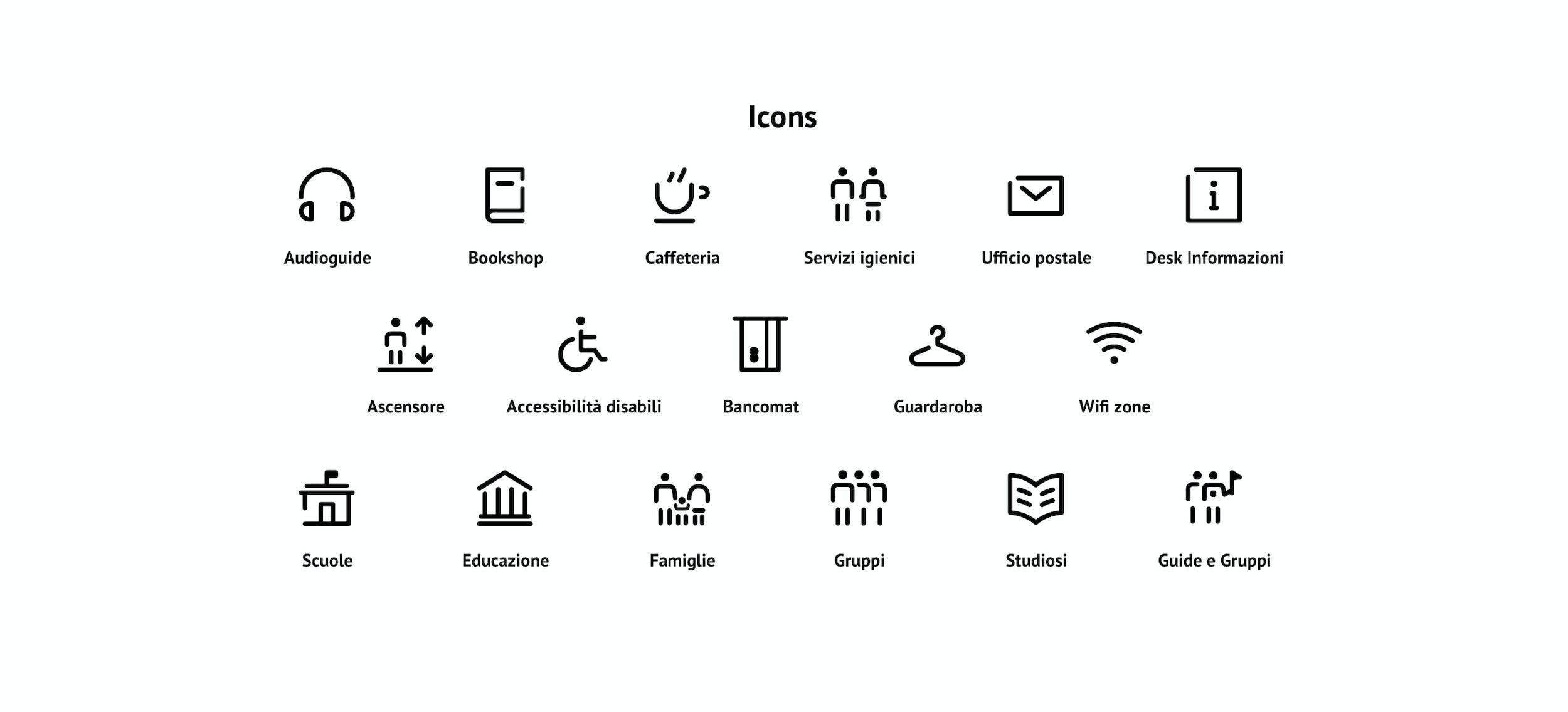 1560848736 icons
