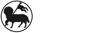 logo Codici Corali