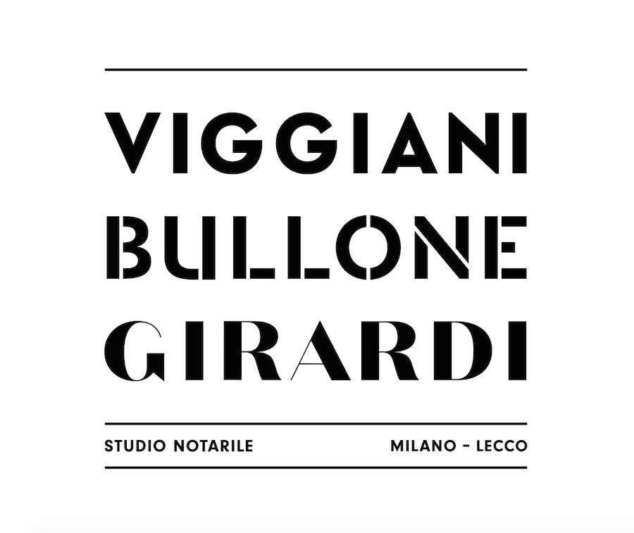 logo Studio Notarile