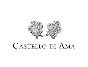logo Castello di Ama