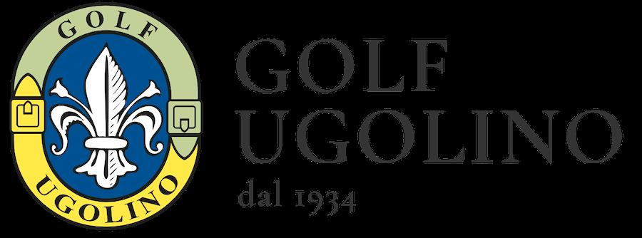 logo Golf Ugolino 2019