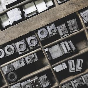1576491169 principi tipografia