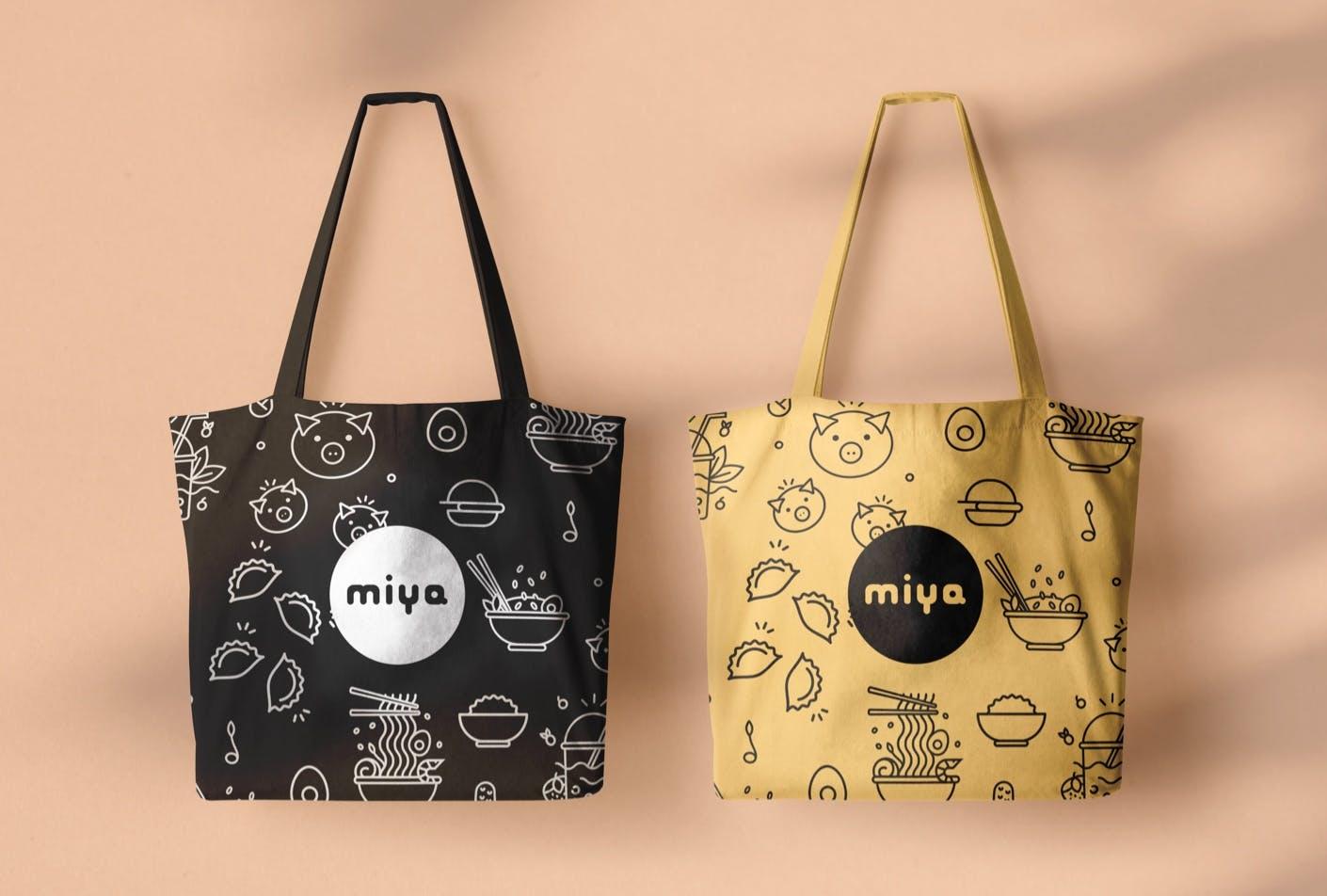 1578481258 shopper miya