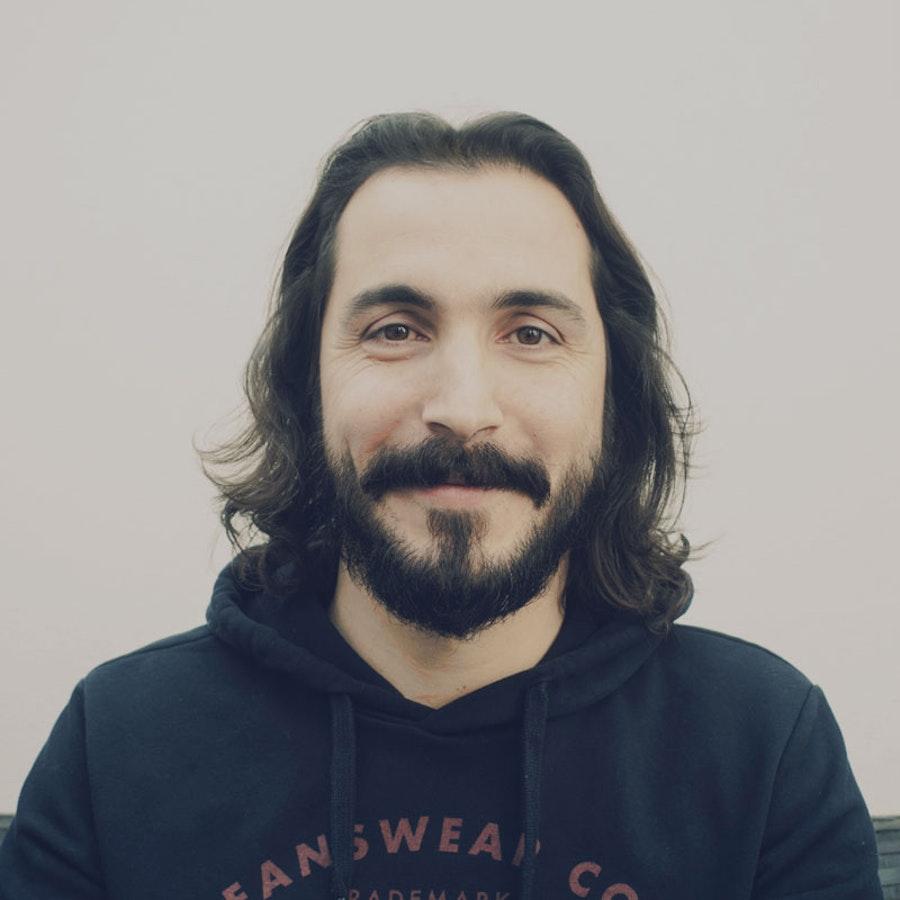 Alessandro Donnini