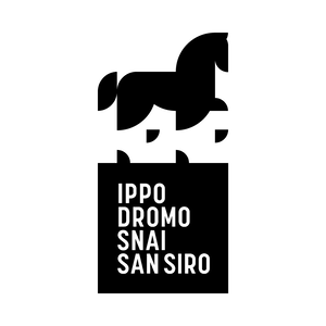 logo Ippodromo Snai San Siro