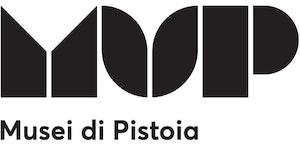 logo MUP