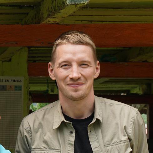 Lukas Kragelund