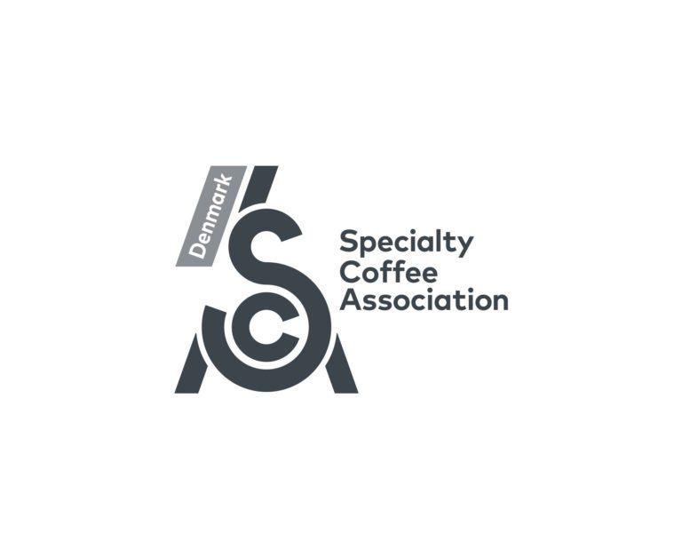 Danish Barista Championship & Dansk Kaffeshow