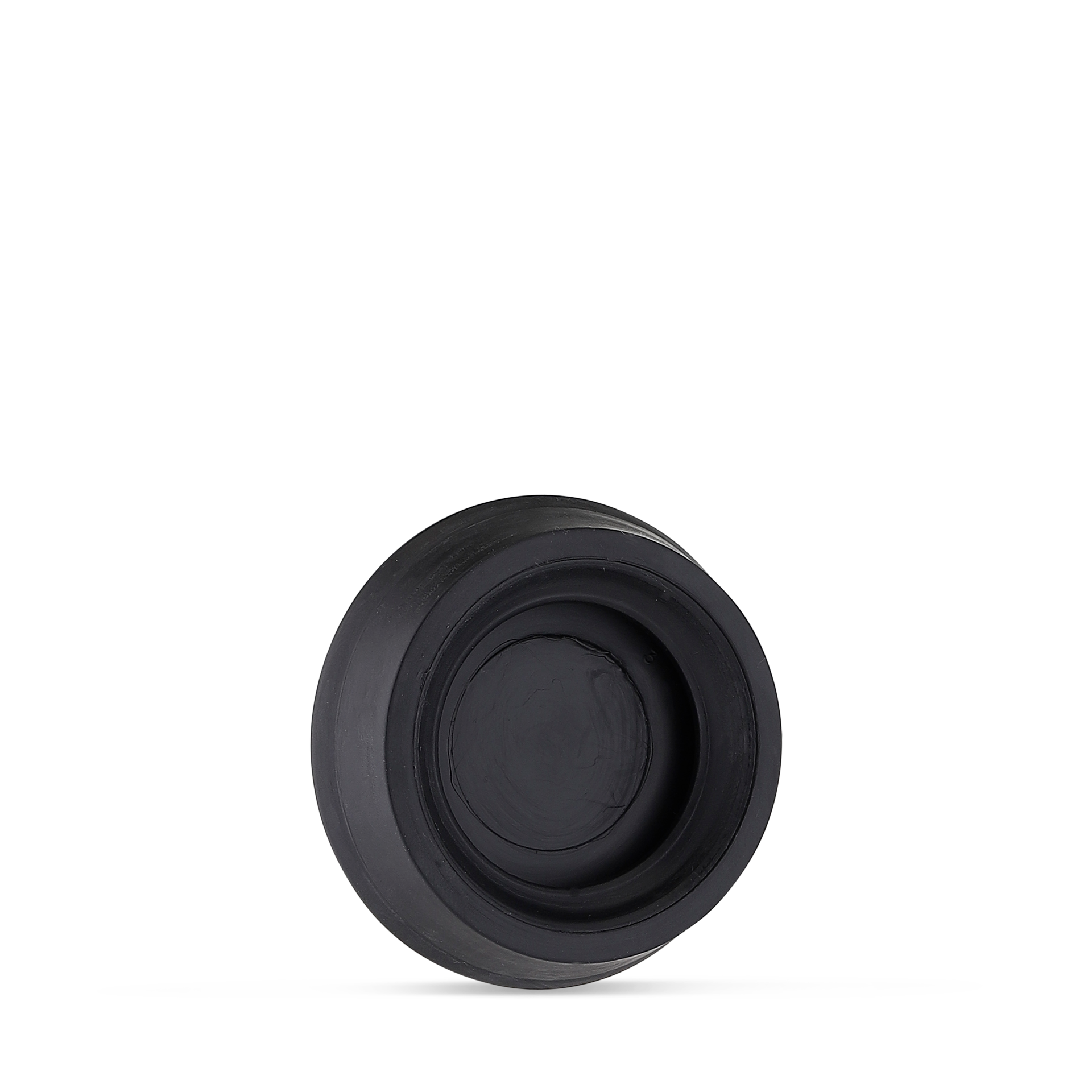 AeroPress Plunger Seal