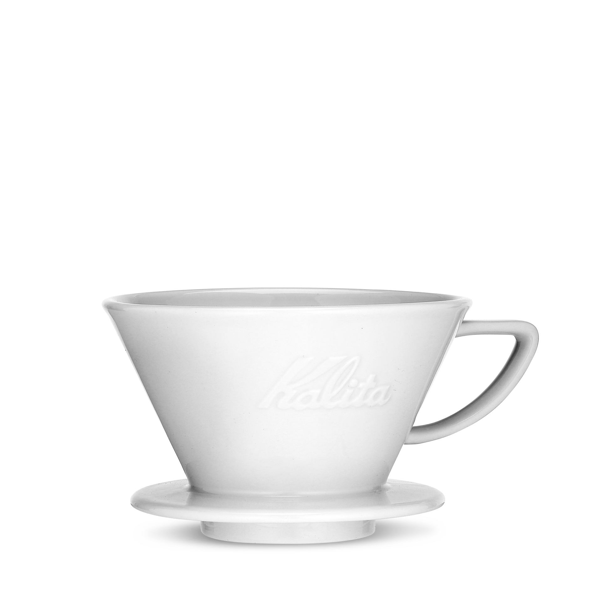 Kalita Ceramic Dripper