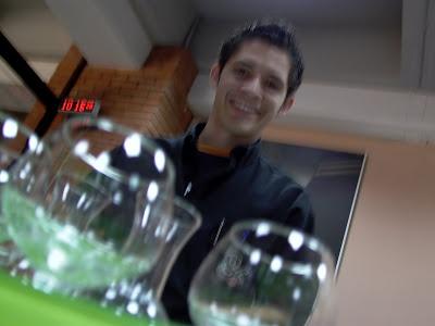 Raúl Rodas
