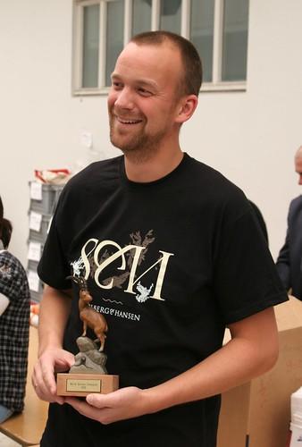 Andreas Herzberg