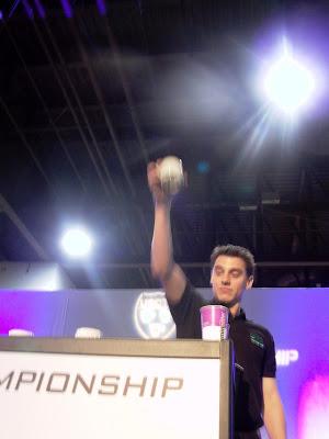 2009 Championship