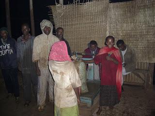 Ethiopia 2007.