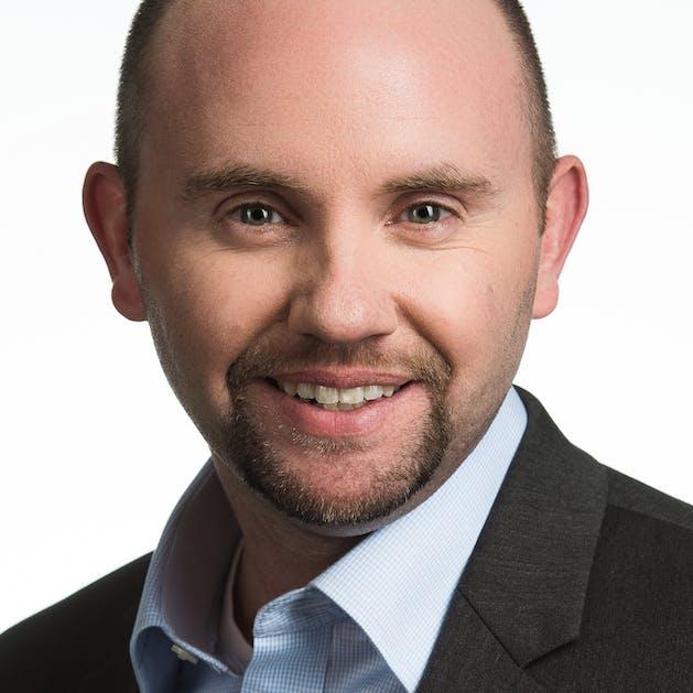 Todd Ewing