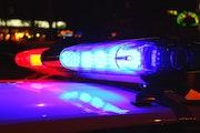 How Telematics Technology Can Improve Police Fleet Management