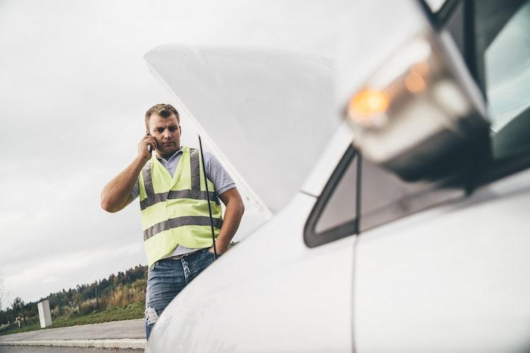 1507163131 breakdown hood driver