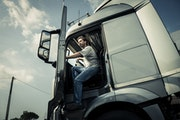 New Hours of Service (HOS) for Commercial Truck Drivers