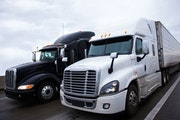 How Champion Trucking Got Ahead with Integrated Video
