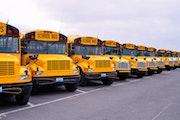 School Bus Safety Week: 3 Safety Concerns