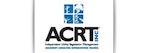 1507236520 acrt logo 200pxacrt logo 200px