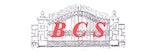 1507236561 bcs logo 200pxbcs logo 200px