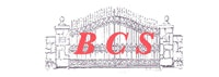 B C S Fence
