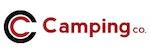 1507236576 camping company logo 200pxcamping company logo 200px
