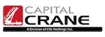 1507236588 capital crane logo 200pxcapital crane logo 200px