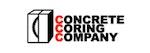 1507236600 concrete coring company logo 200pxconcrete coring company logo 200px