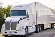Crane Transport Enhances Customer Service and Improves Compliance with Verizon Connect