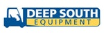 1507236645 deep south equipment logo 200pxdeep south equipment logo 200px