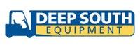 Deep South Equipment