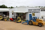 Deep South Equipment Makes Seamless Switch to Verizon Connect Reveal